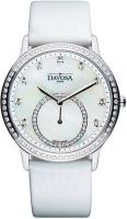 Наручные часы Davosa 167.557.15