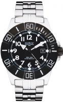 Фото - Наручные часы Davosa 163.455.16