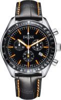 Наручные часы Davosa 162.477.65