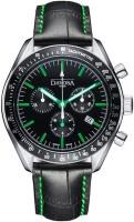 Наручные часы Davosa 162.477.75