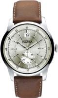 Наручные часы Davosa 162.470.35