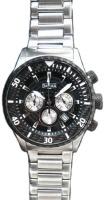 Наручные часы Davosa 163.457.20