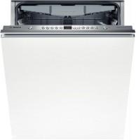 Фото - Встраиваемая посудомоечная машина Bosch SMV 58N90
