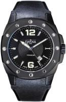 Наручные часы Davosa 161.492.55