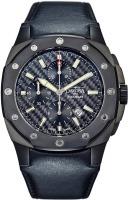 Наручные часы Davosa 161.506.85