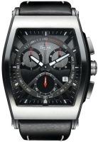 Наручные часы Davosa 162.462.55
