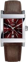 Наручные часы Davosa 161.493.65