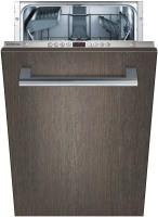 Фото - Встраиваемая посудомоечная машина Siemens SR 64M032