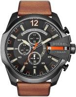 Наручные часы Diesel DZ 4343