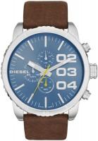 Фото - Наручные часы Diesel DZ 4330