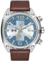 Наручные часы Diesel DZ 4340