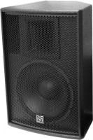 Акустическая система Martin Audio X12