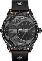 Наручные часы Diesel DZ 7328