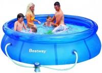 Фото - Надувной бассейн Bestway 57109