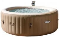 Надувной бассейн Intex 28404