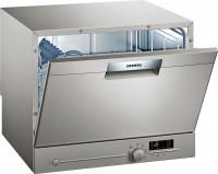 Посудомоечная машина Siemens SK 26E821