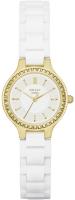 Наручные часы DKNY NY2250