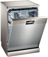 Фото - Посудомоечная машина Siemens SN 25L881