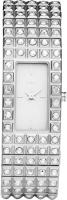 Наручные часы DKNY NY8243