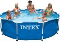 Каркасный бассейн Intex 56997