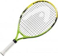 Фото - Ракетка для большого тенниса Head Novak 19