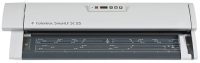 Сканер Colortrac SmartLF SC 25c