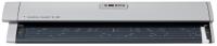 Сканер Colortrac SmartLF SC 42e