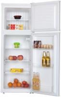Холодильник Elenberg MRF-145 белый