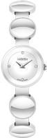 Наручные часы Roamer 686836.41.29.60