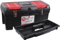 Ящик для инструмента Intertool BX-1024