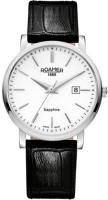 Наручные часы Roamer 709856.41.25.07