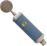 Фото - Микрофон Blue Microphones Bluebird