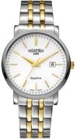 Наручные часы Roamer 709856.47.25.70