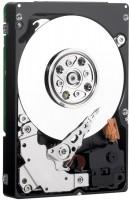 Жесткий диск Cisco UCS-HDD300GI2F208