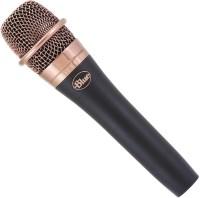 Фото - Микрофон Blue Microphones enCORE 200