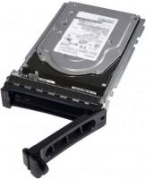 Жесткий диск Dell SATA 400-ACRS 1ТБ ACRS