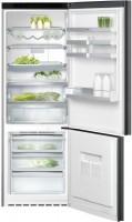 Холодильник Gaggenau RB 292-311 нержавеющая сталь
