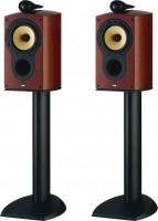 Акустическая система B&W 805D