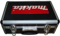 Ящик для инструмента Makita 823294-8
