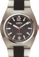 Наручные часы Roamer 756833.80.51.07