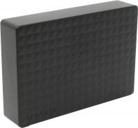 Жесткий диск Seagate Expansion Desk 3.0 STEB2000200 2ТБ
