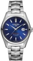 Наручные часы Roamer 210633.41.45.20