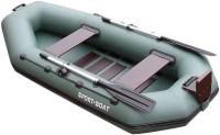 Фото - Надувная лодка Sport-Boat Laguna L260LST