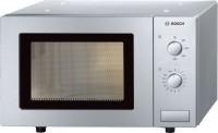 Фото - Микроволновая печь Bosch HMT 72M450