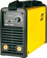 Сварочный аппарат ESAB Buddy Arc 200