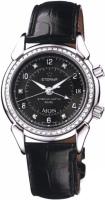Наручные часы ETERNA 8510.50.46.GB.1117D