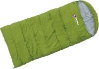 Спальный мешок Terra Incognita Asleep JR 300