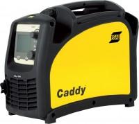 Сварочный аппарат ESAB Caddy Mig C200i