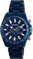 Наручные часы HAUREX B0366UB1