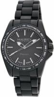 Наручные часы HAUREX N7366UNN